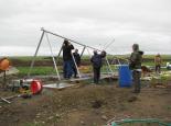 2009-windmill-5m-petrovka_02