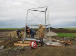 2009-windmill-5m-petrovka_03