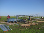 2009-windmill-5m-petrovka_05