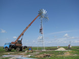 2009-windmill-5m-petrovka_06