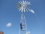 2009-windmill-5m-petrovka_07
