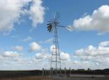 2009-windmill-5m-petrovka_08