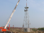 2010-windmill-changzhou_10