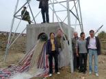 2010-windmill-changzhou_16