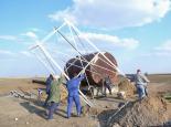 2010-windmill-galickoe_06