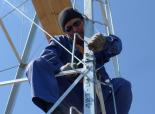 2010-windmill-galickoe_13