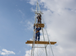 2010-windmill-galickoe_14