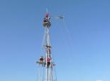 2010-windmill-galickoe_17