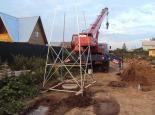 2010-windmill-korolev_03