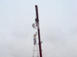2010-windmill-korolev_09