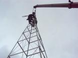 2010-windmill-korolev_10