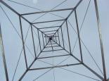 2010-windmill-korolev_11