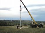 2011-hybrid-ustkamenogorsk_11