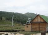 2011-hybrid-ustkamenogorsk_20