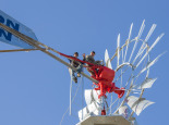 2011-windmill-galickoe6_24