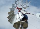 2011-windmill-kair_06