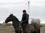 2011-windmill-kair_07