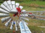 2011-windmill-zhayma_07