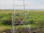 2011-windmill-zhayma_09