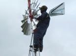 2011-windmill-zhayma_10