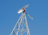2011-windmill-zhayma_11