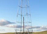 2011-windmill-zhayma_12