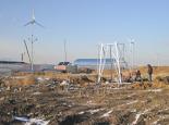 2012-windmill-astana-nu_02