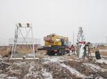2012-windmill-astana-nu_06
