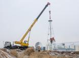 2012-windmill-astana-nu_08