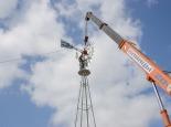2012-windmill-scfood2_07