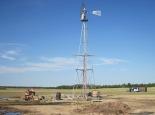 2012-windmill-scfood2_10