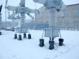 2013-hybrid-rudniy-rii_01