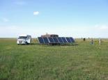 2013-solar-aktobe-martuk_05