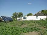 2013-solar-aktobe-martuk_08