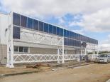 2013-solar-astana-nu_10
