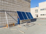 2013-solar-stepnogorsk-school6_05