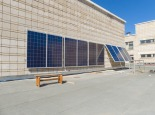 2013-solar-stepnogorsk-school6_06