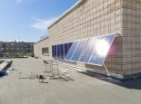 2013-solar-stepnogorsk-school6_07