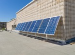 2013-solar-stepnogorsk-school6_09