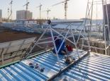 2013-solarheater-astana-nu_04