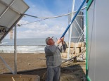 2013-solarheater-astana-nu_06