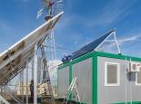 2013-solarheater-astana-nu_07