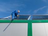 2013-solarheater-astana-nu_08