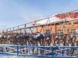 2013-solarheater-kapitonovka_04