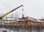 2013-solarheater-kapitonovka_05