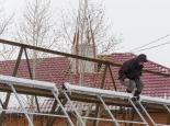 2013-solarheater-kapitonovka_06