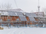 2013-solarheater-kapitonovka_08