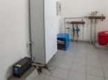 2013-solarheater-kapitonovka_12