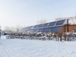 2013-solarheater-kapitonovka_15