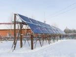 2013-solarheater-kapitonovka_16